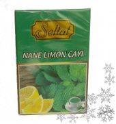 Seltat Nane Limon Çayı (Kış Çayı) 200 Gr