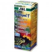 Jbl Biotopol T 50 Ml Teraryum Su Düzenleyici