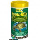 Tetra Reptomin 250 Ml Kaplumbağa Yemi