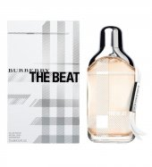 Burberry The Beat Edp 75 Ml Bayan Parfüm