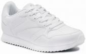 Lumberjack 9k Rafael Beyaz Erkek Ayakkabı Ayakkabı Spor