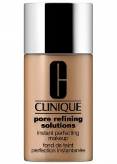 Clinique Pore Refining Solutions Fondöten 9 Neutral 30 Ml