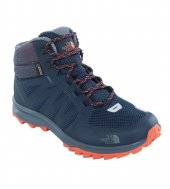 The North Face Litewave Fastpack Mid Gtx Kadın Bot T92y8pzfz
