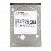 Toshiba 1 Tb Hdd 5400rpm 8mb Cache Sata 6.0gb S 2.5