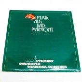 Plak Musik Aus Bad Pyrmont 33 Luk