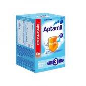 Aptamil 3 Devam Sütü 1,2 Kg