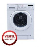 Vestfrost Vfcm 5100 T A++ 1000 Devir Çamaşır Makinası