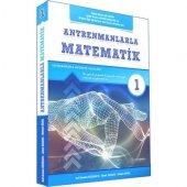 Antrenmanlarla Matematik 1