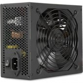 Everest Eps 1650 1650w Power Supply