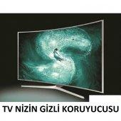 Tv Ekran Koruyucu 4k Kavizli Curved 43 107 109 Ekran
