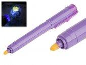 ışıklı Para Kontrol Kalemi
