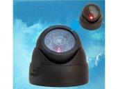 Gece Görüşlü Amitasyon Dome Güvenlik Kamerası