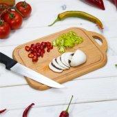 Joy Kitchen Kesme Tahtası Dikdörtgen 27cm
