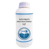 Fisho Tutti Frutti Kokulu Balık Cezbedici 1 Lt