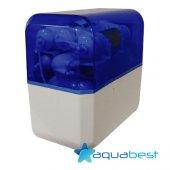 Su Artıtma Cihazı