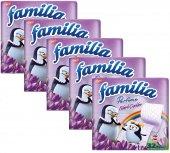 Familia Parfumlü Tuvalet Kağıdı 32 Li 5li Set