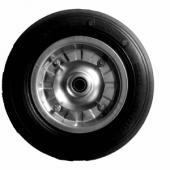 Bilyeli (Rulmanlı) El Arabası Tekeri (5 Adet)