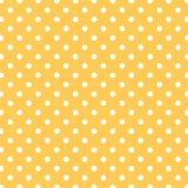 Sarı Zemin Üzerine Beyaz Puanlı Keçe Plaka (Dk P5)...