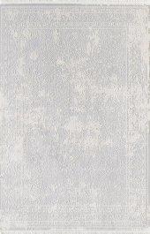 Pierre Cardin Halı Arles As13b