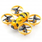 Eachine Fb90 Fpv Drone Quadcopter (Kumandasız)