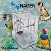 Hagen Vision S01 Kuş Kafesi