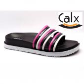 Calx Z.410 Bayan Plaj Havuz Terliği 2 Renk