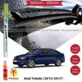 Seat Toledo Silecek Takımı 2013 2017 (Mtm95 901)