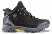 Mp 172 6010 Trackıng 100 Deri Termal Erkek Kışlık Bot Ayakkabı