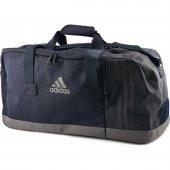 Adidas Br5148 3s Per Tb M Unisex Çanta