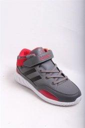 Kinetix 1317747 Torena Hı Erkek Çocuk Spor Ayakkabı
