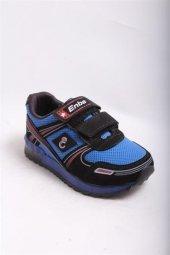 Enba E 360 Erkek Çocuk Spor Ayakkabı