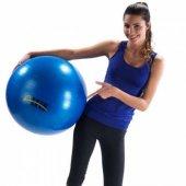 Gb65 Pilates Topu