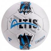 Attack Futbol Topu