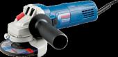 Bosch Professional Gws 750 S Taş Motoru