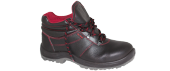 Over Guard Gl 110 S2 Çelik Burun İş Ayakkabısı