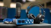 Presonus Presonus Audiobox 96 Studio