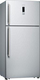 Siemens Kd65nvı20n Çift Kapılı No Frost Buzdolabı