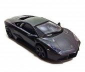 1 24 Lamborghini Reventon