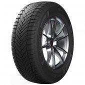 215 55r17 94v Alpin 6 Michelin Kış Lastiği