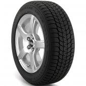 285 35r20 100v (Rft) Blizzak Lm25 Bridgestone Kış Lastiği