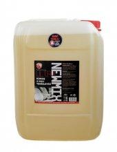 Newmix Kumaş Ve Halı Temizleyici 22 Kg