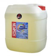 Newmix Halı Şampuanı 30 Kg