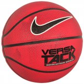 Nike Versa Tack 7 No Basketbol Topu Nkı0166807 İndoor Outdoor
