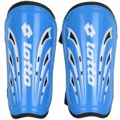 Lotto M3473 Shinguard Union Futbol Tekmelik