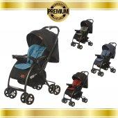 Baby2go Loola Çift Yönlü Bebek Arabası