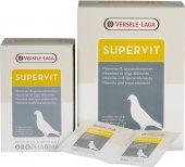 V.laga Or.süpervit Güv(Vitamin İz Element)20 Li...