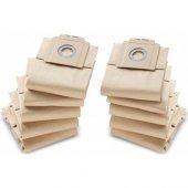 Karcher T 10 7 1 6.904 333.0 10lu Toz Torbası
