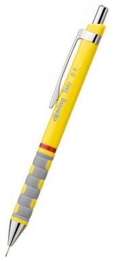Rotring Tikky Versatil Kalem 0.5mm Sarı