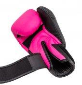Kıckboxıng Glove Pro Thaı Pınk (Pro50 Pb)