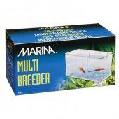 Marina 7000 10936 Plastik Yavruluk